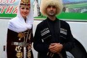 Поздравляем с Днем рождения Куриева Багаудина!